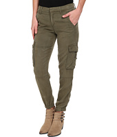 Lucky Brand - Tencel Cargo Pants