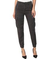 Lucky Brand - Tencel Cargo Pants