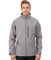 Columbia - Jackson Valley™ Softshell Jacket