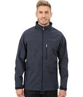 Columbia - Jackson Valley™ Softshell Jacket