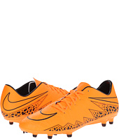 Nike - Hypervenom Phelon II FG