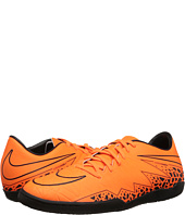 Nike - Hypervenom Phelon II IC