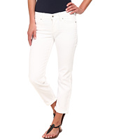 Lucky Brand - Mollie Crop