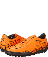Nike - Hypervenom Phelon II TF