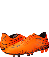 Nike - Hypervenom Phade II FG