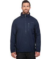 Columbia - Big & Tall Utilizer™ Jacket