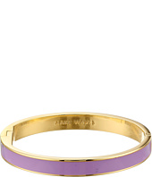 Kate Spade New York - Idiom Bangles Make Waves Bracelet - Hinged