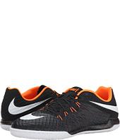 Nike - Hypervenomx Finale II Street IC