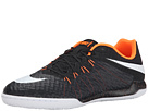 Nike Hypervenomx Finale II Street IC