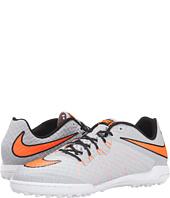 Nike - Hypervenomx Finale TF