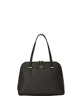 Kate Spade New York - Cedar Street Maise Shoulder
