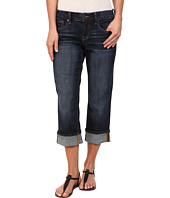 Lucky Brand - Easy Rider Crop in Agate