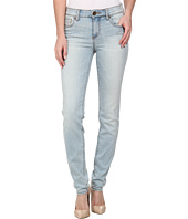 KUT from the Kloth - Diana Skinny in Artistic Wash/New Vint Base Wash