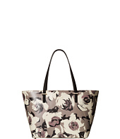 Kate Spade New York - Cedar Street Rose Small Harmony