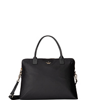 Kate Spade New York - Classic Nylon Daveney