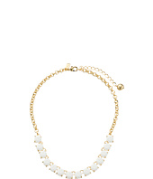 Kate Spade New York - Squared Away Necklace