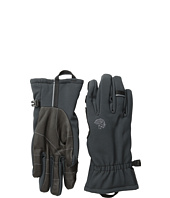 Mountain Hardwear - Torsion Insulated Glove