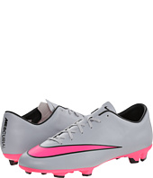 Nike - Mercurial Victory V FG