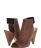 Vince Camuto - Cam
