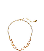 Kate Spade New York - Draped Jewels Necklace