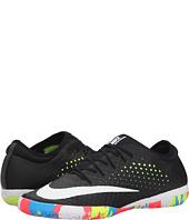 Nike - Mercurial Finale Street IC