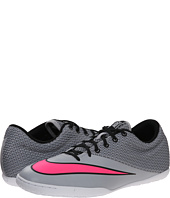 Nike - Mercurial Pro IC