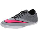 Nike Mercurial Pro IC