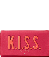 Kate Spade New York - Love Birds Tally