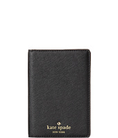 Kate Spade New York - Cedar Street Passport Holder