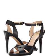 Vince Camuto - Soliss