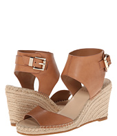 Vince Camuto - Tomell