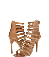Vince Camuto - Troy