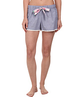 Jane & Bleecker - Woven Shorts 357952
