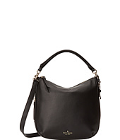 Kate Spade New York - Cobble Hill Small Ella
