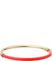 Kate Spade New York - Dive In Bangle Bracelet