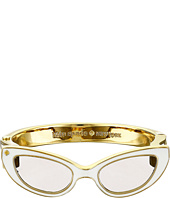 Kate Spade New York - In The Shade Bangle Bracelet