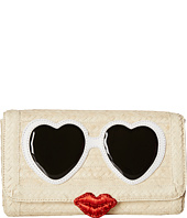 Kate Spade New York - Splash Out Sunglasses Clutch