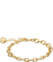 Kate Spade New York - How Charming Link Bracelet