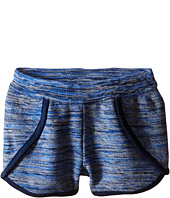 Appaman Kids - Mimi Shorts (Toddler/Little Kids/Big Kids)