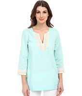 NYDJ - Fit Solution Embellished Tunic