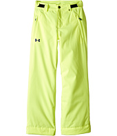 Under Armour Kids - Coldgear® Infrared Fader Pant (Little Kids/Big Kids)