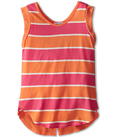 Splendid Littles - Classic Stripe Top (Big Kids)