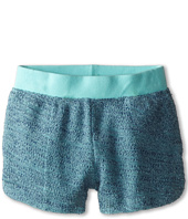 Splendid Littles - Active Shorts (Big Kids)