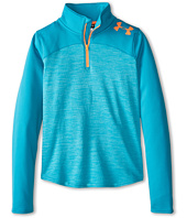 Under Armour Kids - UA Gamut 1/4 Zip (Big Kids)