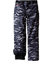 Under Armour Kids - Coldgear® Infrared Hacker Pant (Big Kids)