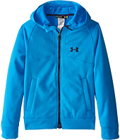 Under Armour Kids - Coldgear® Extreme Hooded (Big Kids)