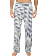 Tommy Bahama - Printed Cotton Modal Jersey Lounge Pants