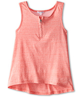 Splendid Littles - Textured Solid Tank Top (Big Kids)
