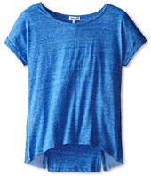 Splendid Littles - Textured Solid Top (Big Kids)