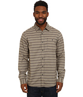 Mountain Hardwear - El Cerrito™ Long Sleeve Shirt